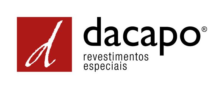 Dacapo